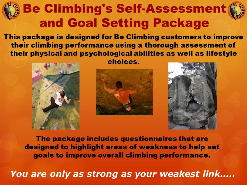 Self-assessment-package-advert-dif-pics